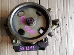 Гидроусилитель руля контрактный 3S-FSE Toyota Vista SV50