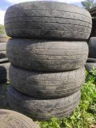 Dunlop Digi-Tyre Eco EC 201, 185/70/14