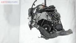Контрактный двигатель Volkswagen Jetta 6 2011, 2 л, бензин, tsi, ccza