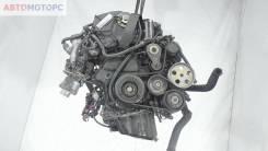 Контрактный двигатель Audi A5 08, 1.8 л, бензин, tfsi, cabd