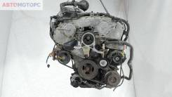 Контрактный двигатель Nissan Murano бензин 06, 3.5 л, vq35de