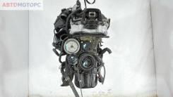 Контрактный двигатель Peugeot 308 2008, 1.6 л, бензин, 5fw