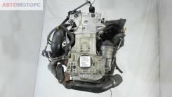 Контрактный двигатель Volvo XC60 2012, 3 л, бензин,b6304t4