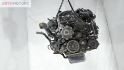 Контрактный двигатель KIA Sorento 2004, 2.5 л, дизель, crdi, d4cb