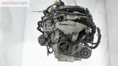 Контрактный двигатель Saab 9-3 2007, 2.8 л, бензин, b 284 l