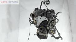 Двигатель Volkswagen Passat CC 2009, 2 л, дизель, tdi, cbbb
