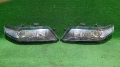 Фары на Honda Accord CL7, CM2, CL8, CM1, CM3, CL9. Xenon 5965