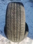 Michelin ZX, 215/60 R16