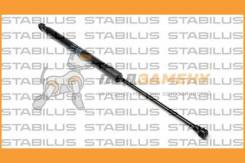 Амортизатор крышки багажника зад правлев Stabilus / 911786