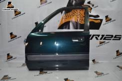 Дверь передняя левая Honda CR-V RD1 (LegoCar125)