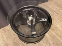 "Advan Racing TCIII. 11.0x18"", 5x130.00, ET40, ЦО 71,6мм."