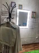 Комната, улица Семеновская 9. Центр, 17,0кв.м.