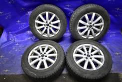Колеса R16 Toprun