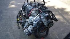 Двигатель Dodge Charger [XAV_Dvi489g6]