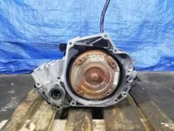 Контрактная АКПП Chrysler A60441TE 2.0/2.4 Установка Гарантия Отправка