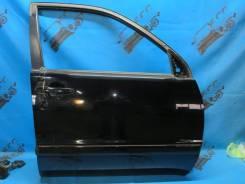 Дверь передняя правая Toyota Kluger mcu25 acu25 mcu20 acu20