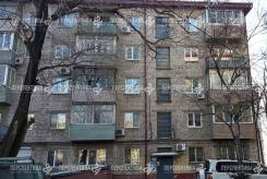 1-комнатная, улица Володарского 37. Центр, агентство, 30,6кв.м. Дом снаружи