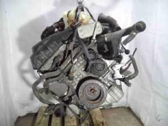 Маховик (3.0 i ) BMW X5 E70