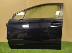 Дверь передняя левая M2Y Subaru XV GT7 FB20 2017г