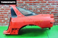 Заднее левое крыло Mitsubishi GTO Z15A Z16A [Turboparts]