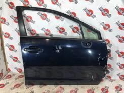 Дверь передняя правая Subaru Impreza GJ7