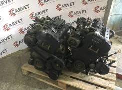 Двигатель Daewoo Leganza, Chevrolet Evanda 2,0 л 131-143 л. с C20SED