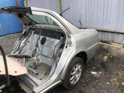 Крыло задние левое Toyota cresta
