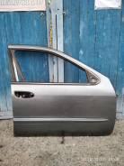 Дверь передняя правая Nissan Maxima Cefira A33
