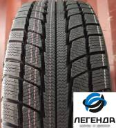 Triangle Group TR777, 195/60R14