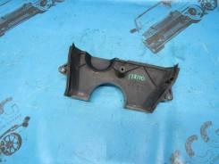 Кожух ремня ГРМ средний Cresta Mark II Verossa JZX100 1Jzgte 11303-88410