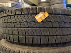 Bridgestone Blizzak VRX2, 185/70R14