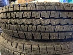 Dunlop Winter Maxx SV01, 145/80 R12 LT