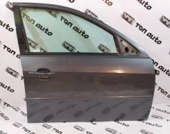 Дверь передняя 2 шт. Ford Mondeo 3 2000 г. в. - 2007 г. в.