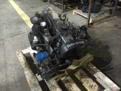 Двигатель Hyundai Terracan D4BH 2,5 л 95-103 л. с. (4D56) MMC Pajero