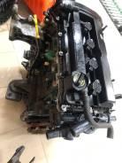 Двигатель Dodge caliber (EBA) 1,8