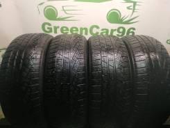 Pirelli Winter Sottozero, 225/50 R17