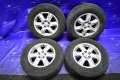 Колеса R15 Subaru