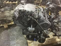 Двигатель Hyundai Santa Fe, Grandeur 2,7 л 183-189 л. с G6EA Корея