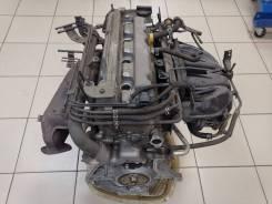 Двигатель Suzuki Escudo TD54W J20A 66.000км. Отправка в регионы!