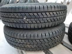 Bridgestone Blizzak VL1, 145R12 LT