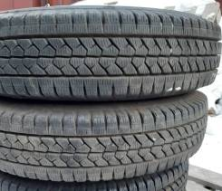 Bridgestone Blizzak VL1, 145R13 LT 6p.r.