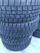 Dunlop Winter Maxx, 185/60 R15