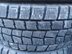 Dunlop Winter Maxx, 195/70 R15