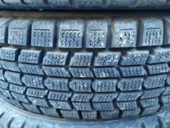 Dunlop Grandtrek SJ7, 175/80 R15