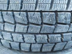 Dunlop Winter Maxx, 175/60 R16