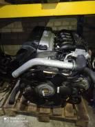 Двигатель в сборе M51D25 TDS E39