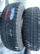Bridgestone Blizzak Revo GZ, 185/70 R13