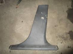 Обшивка средней стойки правая Chevrolet Cruze
