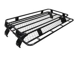 Багажник Уникар для УАЗ 3303 с сеткой