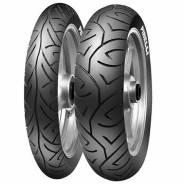 Мотошина Pirelli Sport Demon 140/80 R17 69V TL Rear